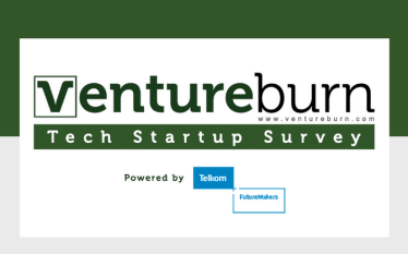 2018 Ventureburn Tech Startup Survey on South African Startups