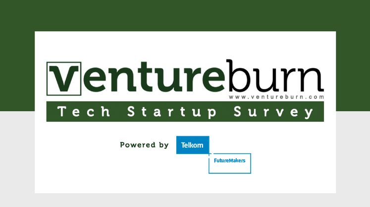 Ventureburn_banner