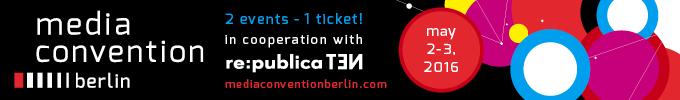 re:publica banner 2016