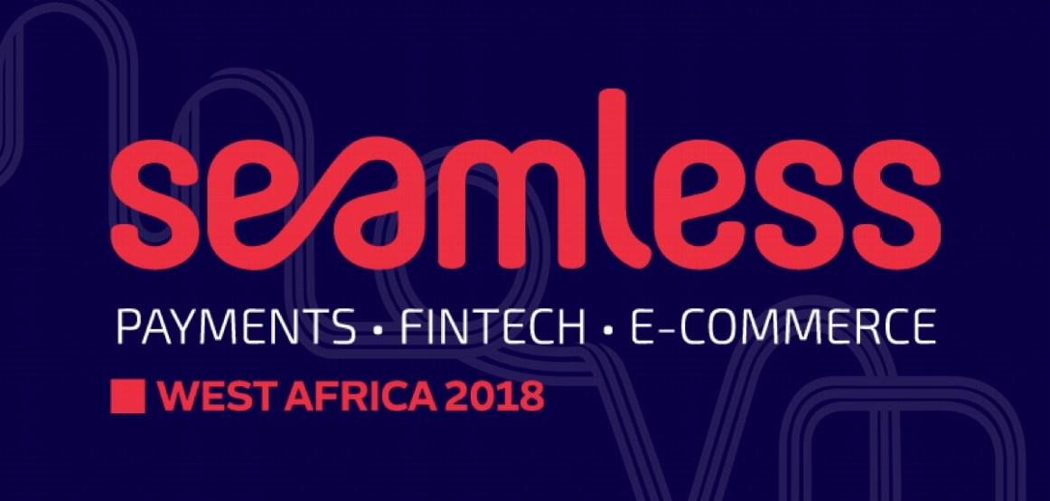 seamless_westafrica_2018