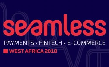 Payments, e-Commerce & FinTech on High Agenda at Seamless West…
