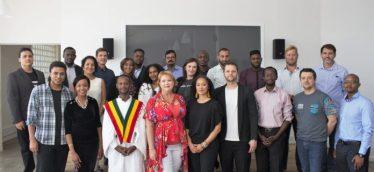 Africa4Future-Finalists-696x325
