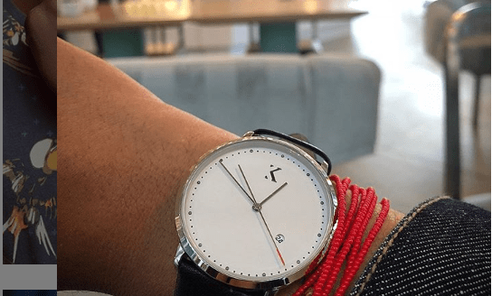 Korbly Watches