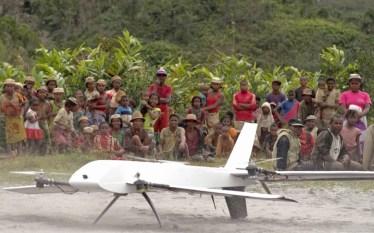 Drone_technology_725x447