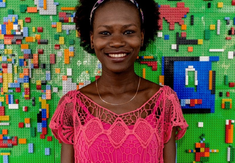 Oluwatoyin Yetunde Sanni