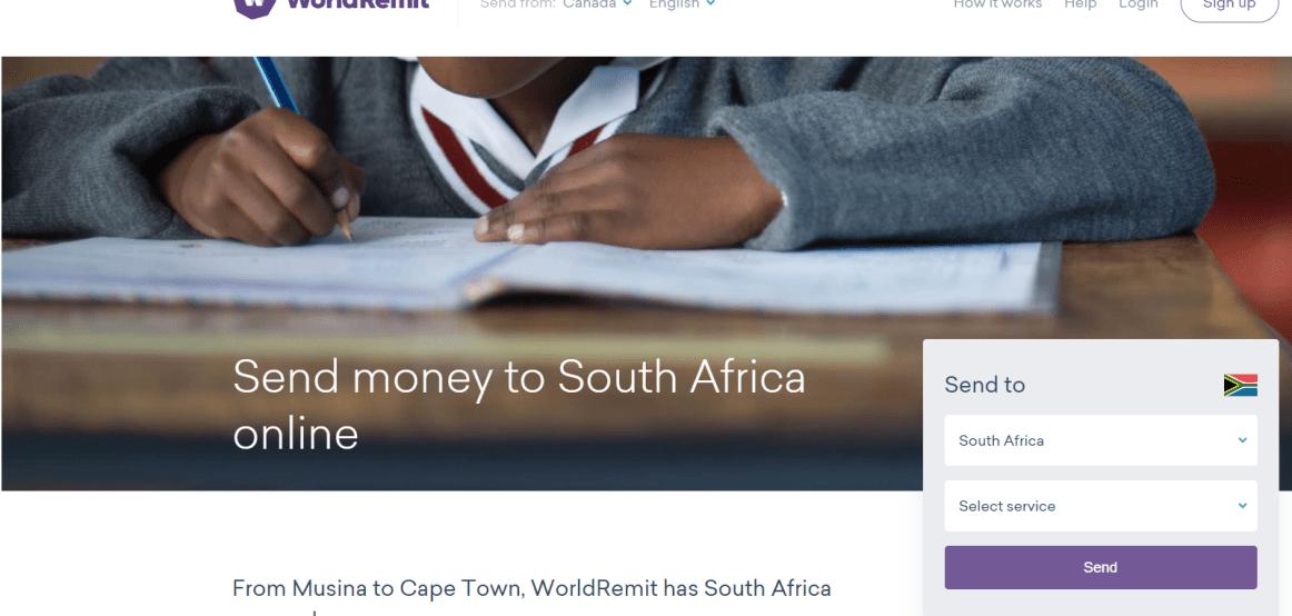 WorldRemit_SA