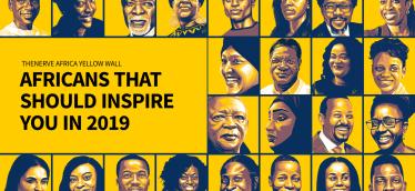 Yellow-Wall_2019