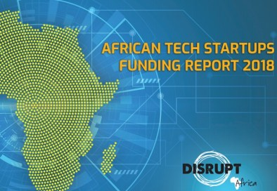 Funding-report-image