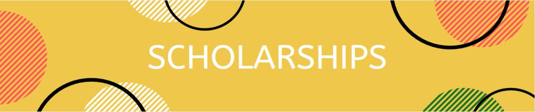 Scholarships_3