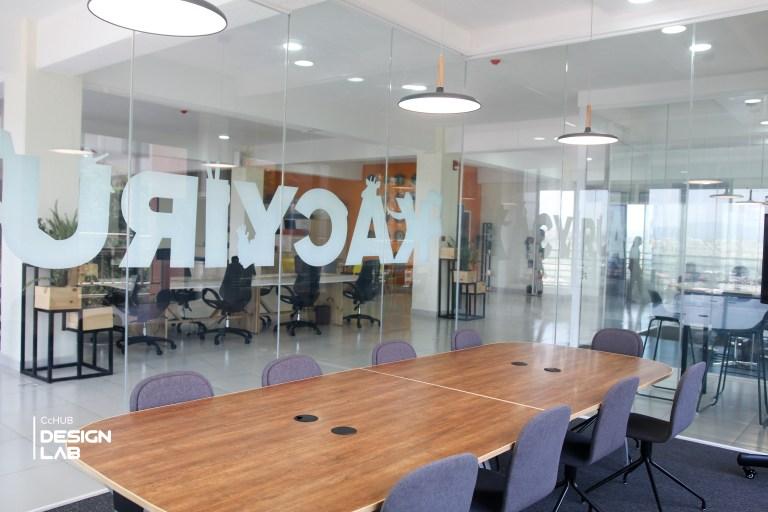 CcHUB-Design-Lab-Kigali-1-1