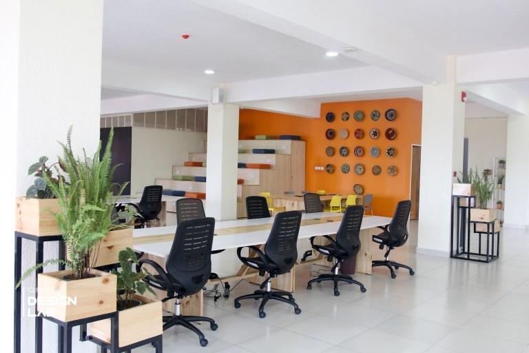 CcHUB-Design-Lab-Kigali-2