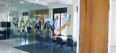 CcHub-Design-Lab-Kigali-Rwanda-