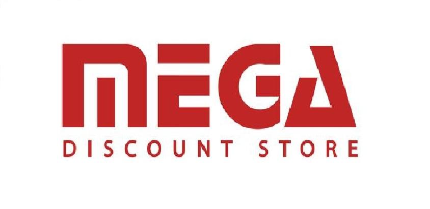 Mega Discount Store