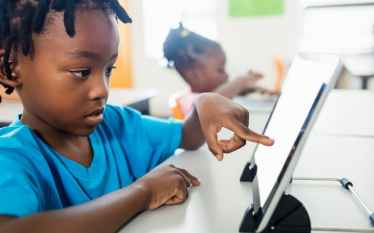 Coding: Why all children must learn to code – Bitange…