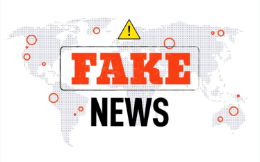 Survey Report: Does Ghana have a budding fake news problem?