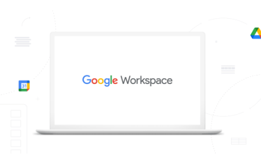 Google Rebrands G-Suite as Google Workspace