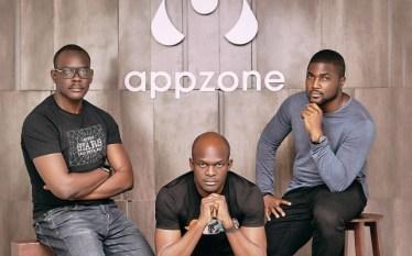 Pan-African Fintech Platform AppZone Secures $10m Series A Funding