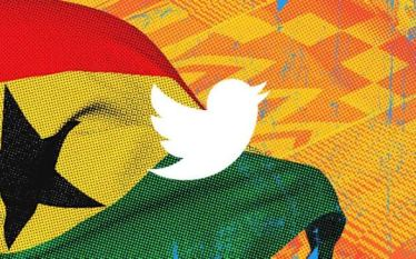 Twitter to Establish Its Presence in Africa, Selects Ghana as…