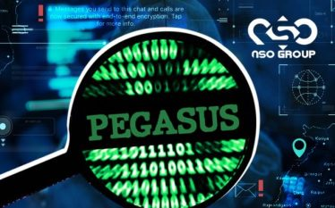 Cybersecurity: Everything You Need To Know About This Pegasus Spyware…