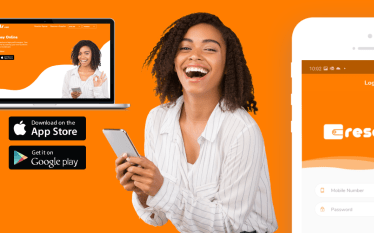 Reselr.com, a reselling platform made easy, debuts operations in Nigeria