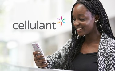 Cellulant Acquires Ghana License to deploy Tingg Digital Payments