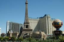 Casino Las Vegas Mackanjohannesson Sida 2