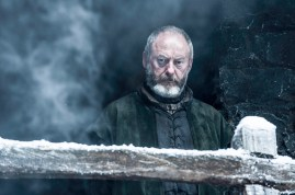 Game of Thrones S06 Photos (14)