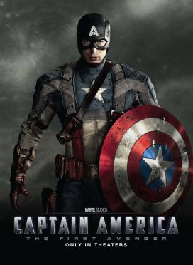 Captain-America-The-First-Avenger-01