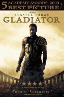 Gladiator 2000