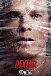 Dexter S08