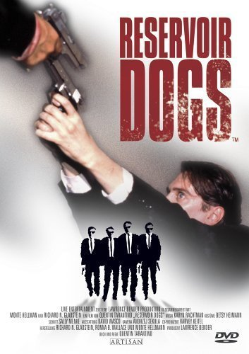 De Hänsynslösa (1992)