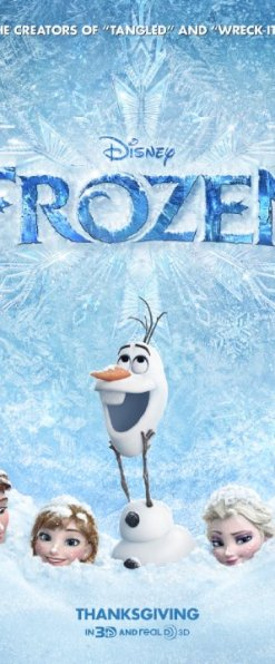 Frost (2013)