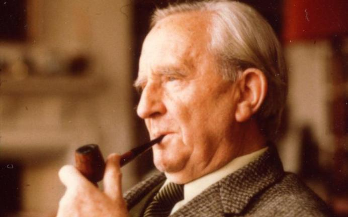 Tolkien-Profile-LARGE