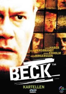 Beck - Kartellen (2001)