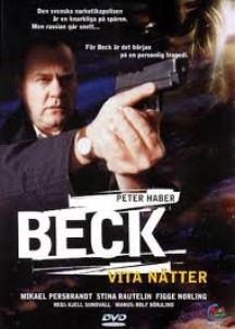 Beck-Vita nätter (1997)