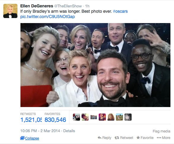 ellens-epic-selfie