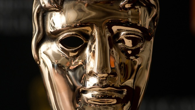 The Orange British Academy Film Awards - Nominations