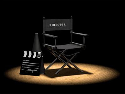 director-chair-visitng-prac