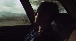 Violence-02-Actor-David-Aldana