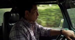 Violence-04-Actor-Nelson-Camayo