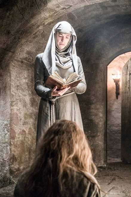 Game of Thrones S06 Photos (20)