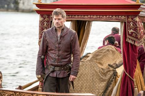 Game of Thrones S06 Photos (8)