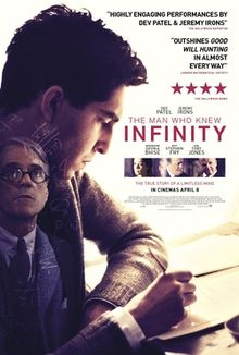 The_Man_Who_Knew_Infinity_(film)