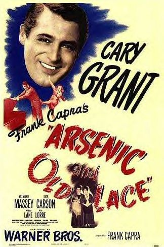 Arsenic_And_Old_Lace_Poster.jpg