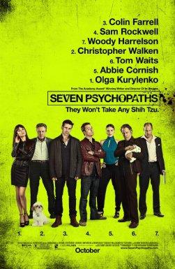 seven-psychopats