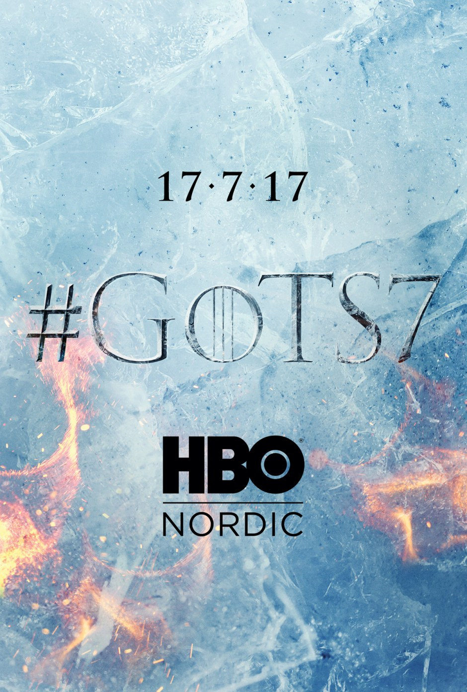 GOTs7-HBO-NORDIC-with-date-low (1).jpg