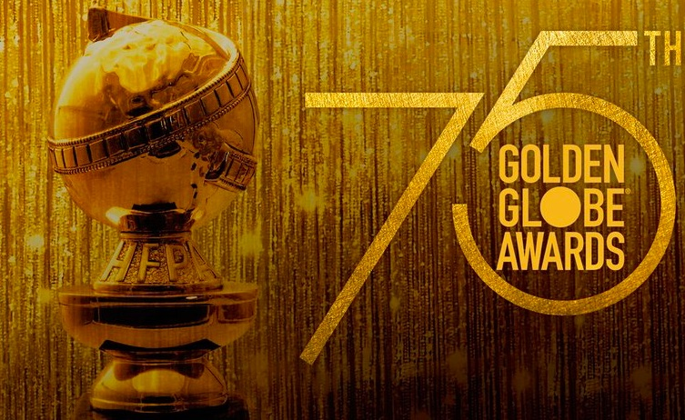 Golden-Globes-2018-Nominations