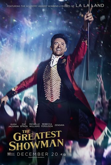 the greatest showman.jpg