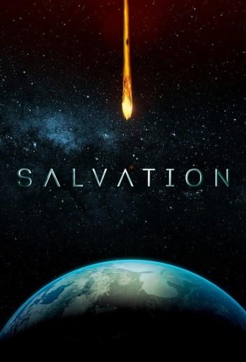 Salvation (2017-)
