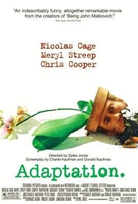 adaptation (2002).jpg